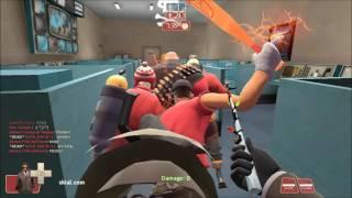 Team Fortress 2: Death Run 8