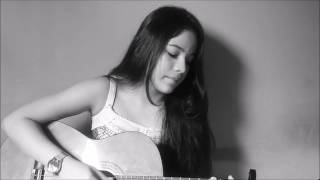"Baixar Trevo (Tu)  ""AnaVitória ft. Tiago Iorc"" - Isabelly Coelho"