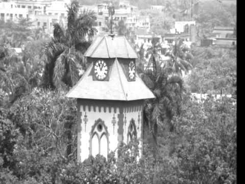 Bengal Engineering College, Shibpur Howrah, IIEST