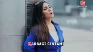 Download Nia Daniaty - Cintamu Cinta Apa