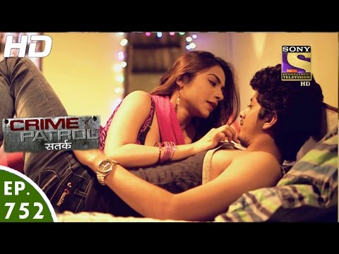 Crime Petrol Episode 39 3gp mp4 mp3 flv indir