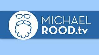 MichaelRood.tv
