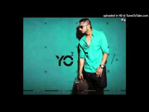 Yo Yo Honey Singh (Khalaara) Fruity Beat (Ishq Garrari 2013) 320 Kbps