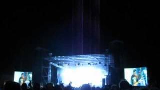 Beata i Bajm - Dwa Serca, Dwa Smutki (Live 29.08.2010 r. @ Aleksandrów Łódzki)