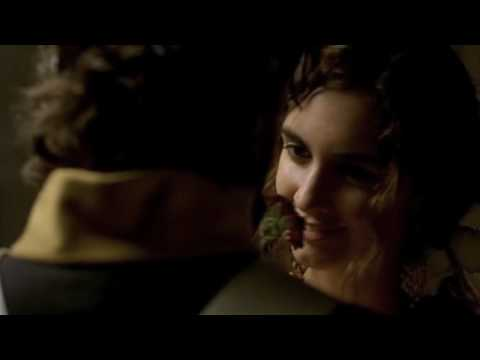 CARMEN ( Spanish movie ) HD