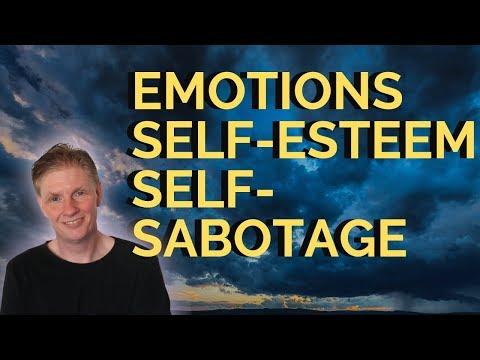 emotions,-self-esteem-and-self-sabotage
