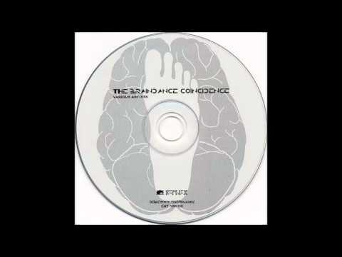 The Braindance Coincidence - Full Album