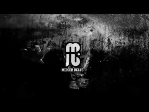 Big Sean - I Know feat. Jhené Aiko (Instrumental)
