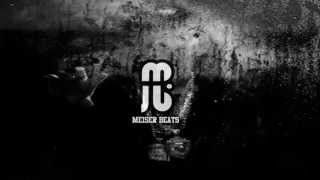Big Sean I Know feat. Jhené Aiko (Instrumental)
