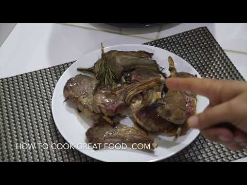 juicy-lamb-chops-recipe---air-fryer-friday