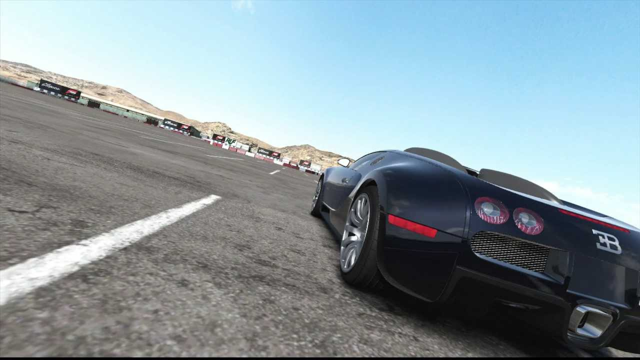 Bugatti Veyron goes through 4 tires in 30 seconds - YouTube on car tire size, audi tt tire size, volkswagen tire size, nissan 300zx tire size, jaguar x-type tire size, audi q7 tire size, sunbeam tiger tire size, porsche carrera gt tire size, volvo xc60 tire size, chevrolet tire size, bugatti 4 turbos, rolls royce tire size, ford bronco tire size, audi a5 tire size, mercedes-benz tire size, koenigsegg tire size, porsche 928 tire size, porsche panamera tire size, ford taurus tire size, saleen s7 tire size,