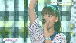 """1部""""全体""""ダイジェスト@TIP LIVE Vol.9 TOKYO IDOL PROJECT LIVE curate..."""