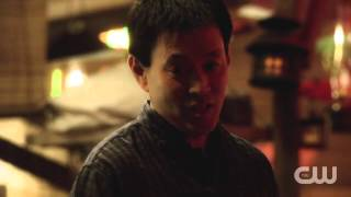 Scott Takeda (SAG-AFTRA) Actor -