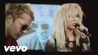 Watch Ting Tings Day To Day video