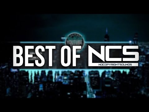 Best Of No Copyright Sounds  NCS 1 Hour Gaming Mix