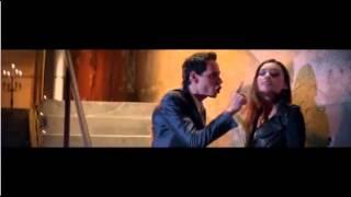 Tito El Bambino & Marc Anthony - Por Que Les Mientes (Remix).wmv Por Dj..Danny Mix