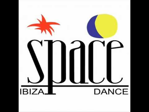Deep Dish - Live @ Space Opening Fiesta Space Ibiza 2009-05-31