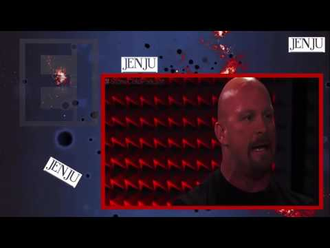 WWE Stone Cold Podcast with Paul Heyman   Full Video Interview