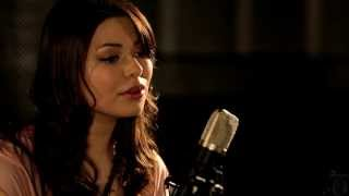 Miranda Cosgrove- new song