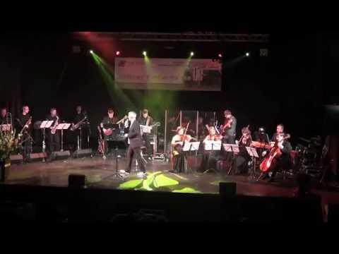 Robert Janowski - Tyle Miłości. SONG PL koncert