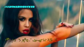 Selena Gomez - Come & Get It  [Lyrics + Subtitulado Al Español] Official Video