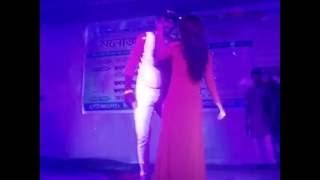 BD Mordern Dance