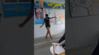 Video Saradar Gabbar singh song My college Freshersday party download MP3, 3GP, MP4, WEBM, AVI, FLV Oktober 2018