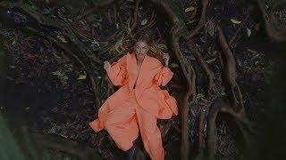 Смотреть клип Рита Dakota - Мантра