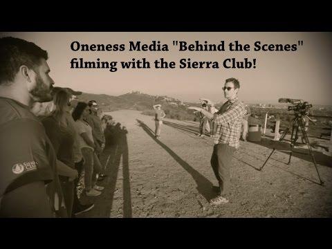 Oneness Media
