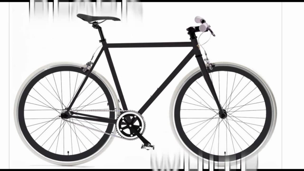 Uncategorized Bike Color what fixie bike color should i get youtube get