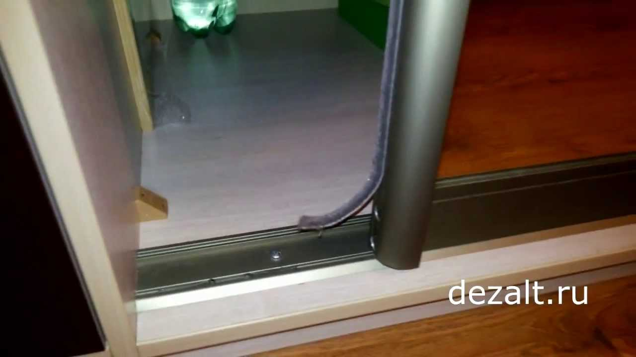 Готовые двери для шкафов-купе. Где купить часто задаваемые вопросы. Компания glassguard предлагает вам готовый продукт двери для шкафов купе по индивидуальным размерам со вставками из стекла или зеркала. Стоимость изделия будет складываться из стоимости стекла, стоимости профиля и.