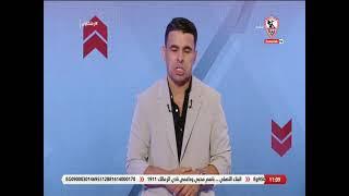 خالد الغندور يعلق على فوز الاتحادات بالتزكية و إقامة الانتخابات - اليوم السابع