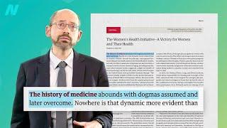 Srdeční stenty a podvodná vyúčtování: Jak kardiologové obcházejí systém