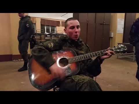 Тем, кто служил в армии, нес службу далеко от дома, воевал в афганистане или просто хочет проникнуться душевными песнями, наш музыкальный портал предлагает слушать онлайн армейские песни, которые не смогут оставить вас равнодушными.