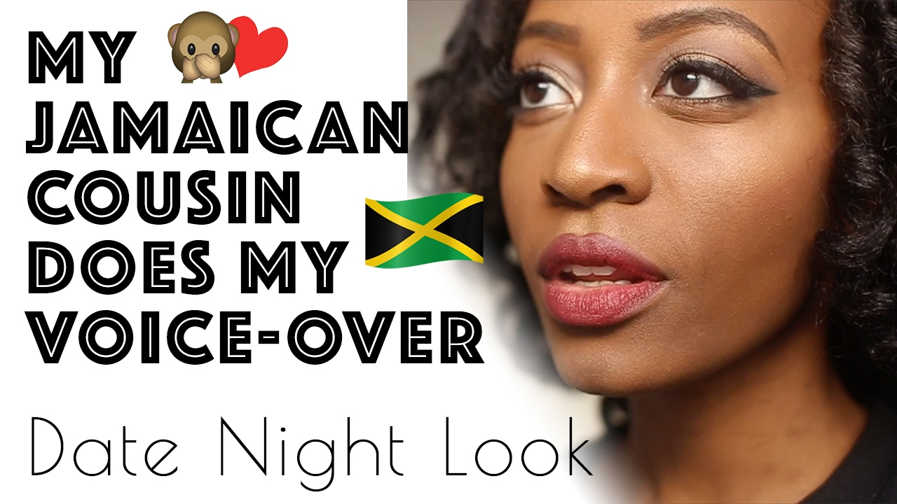 youtube jamaican dating