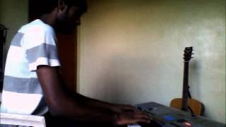 Download Hindi Video Songs - Kannamoochi Yaenadaa Piano Cover