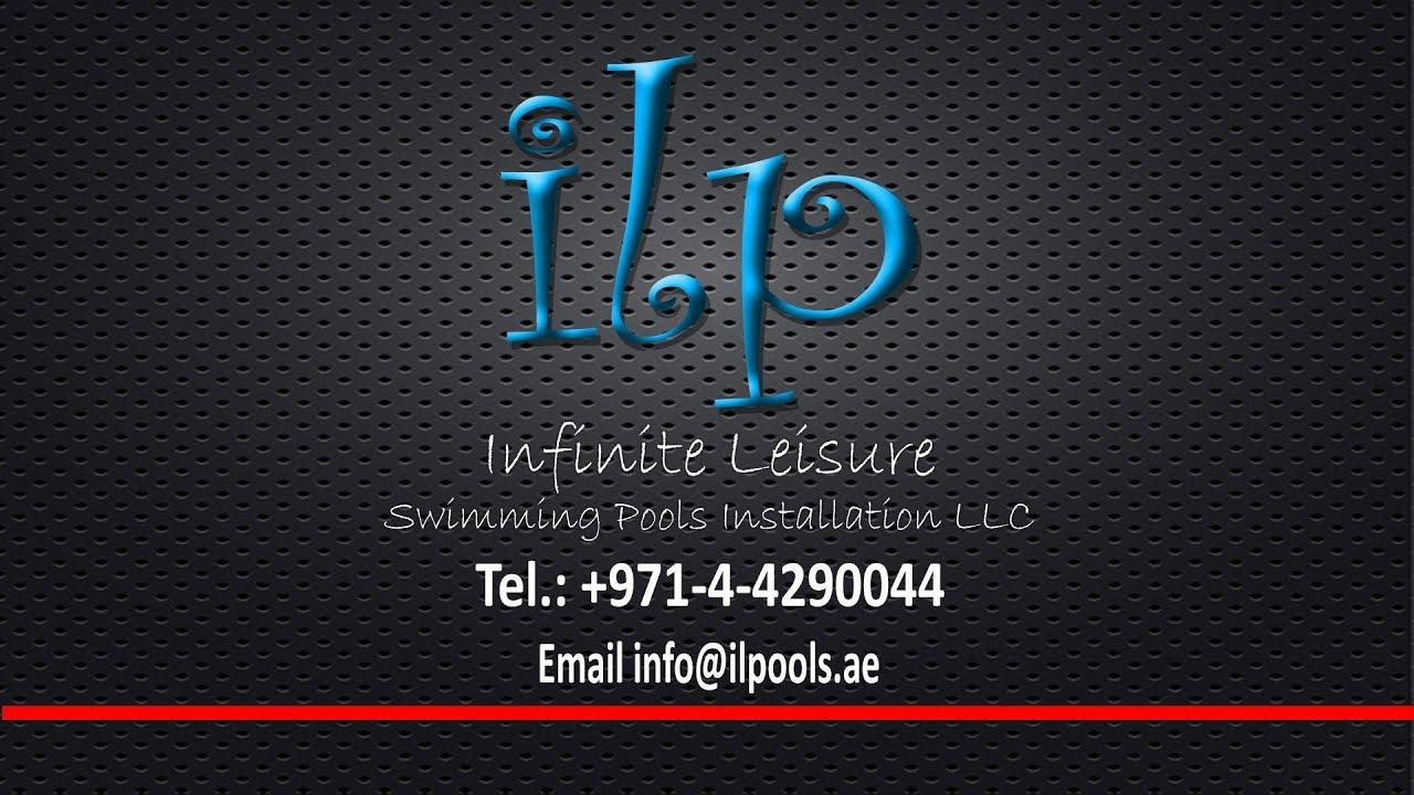 Swimming pool tiles suppliers in dubai l swimming pool tile shop in dubai l mosaic tiles dubai for Swimming pool suppliers in dubai