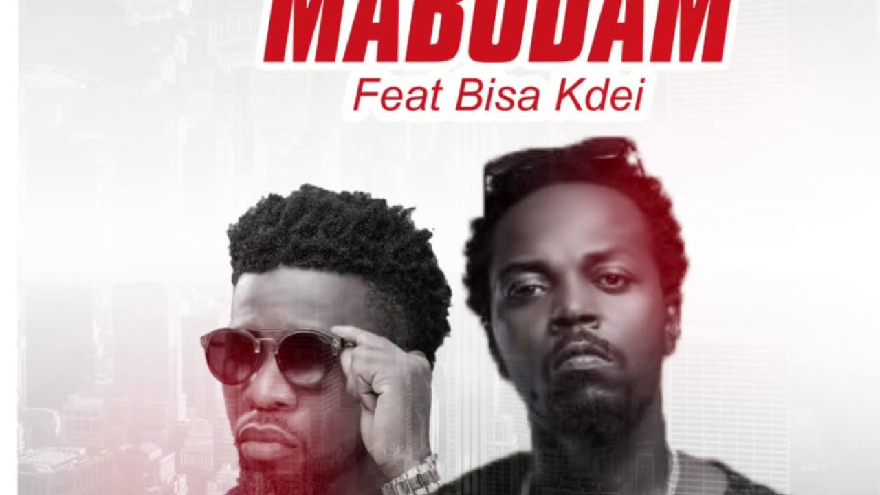 keche diabetes ft bisa kdei ahaban
