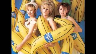 Bananarama - Shy Boy (Don