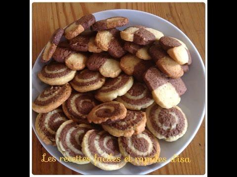 recette-de-biscuits-bicolore-facile-et-rapide