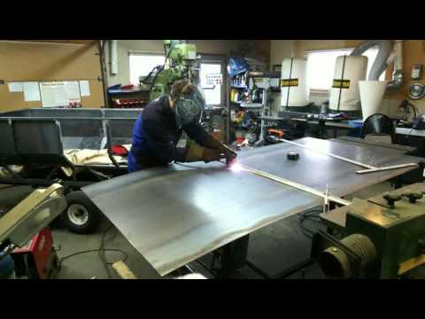 Bendable sheet metal thickness gauges table pdf