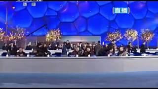 Куртки Парки Женские В Минске [Зимние Парки В Минске]
