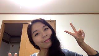 React - artigo 13 fim da internet, japão e minha vida.