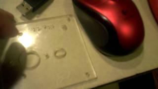 Death Of A Makerbot Plastruder