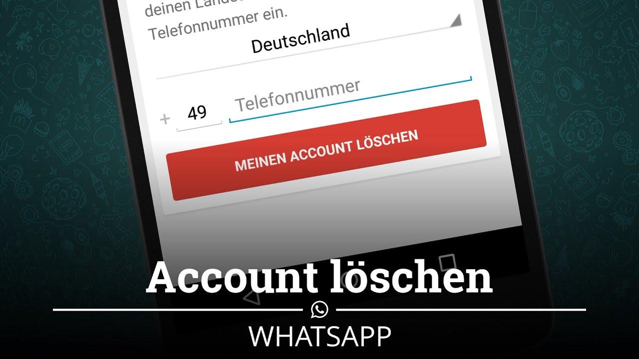 Lapalingo Account Löschen