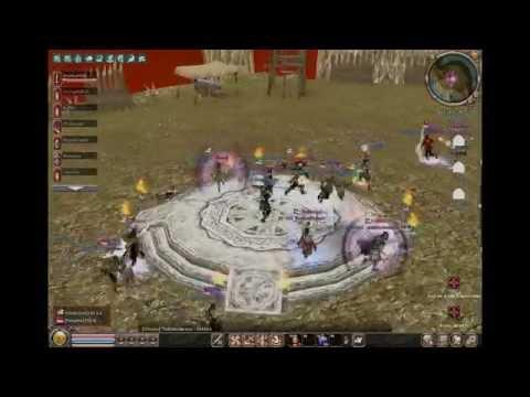 VDS x Stop Creative Games Metin2