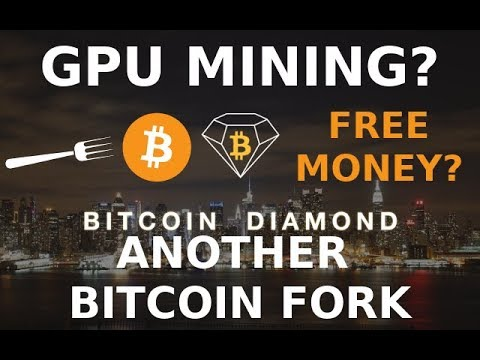emark cryptocurrency mining pool