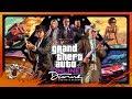 (LIVE) GTA 5 Online - Casino DLC $50,000,000 Spending Spree! (GTA CASINO DLC UPDATE)