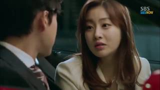 드라마와 영화에서 한국어 키스 뜨거운 장면