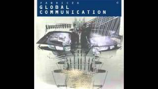 Balil - Flux (Global Communication)